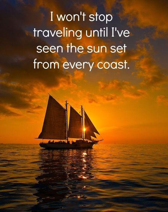 Dalai Lama Quotes Desktop Wallpaper Sunset Quotes Sunset Sayings Sunset Picture Quotes