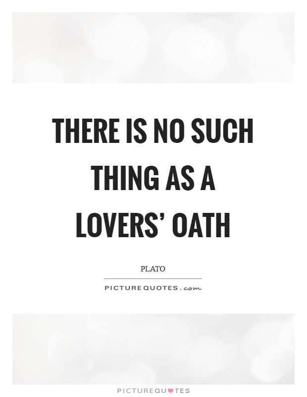 Plato Quotes & Sayings (691 Quotations)