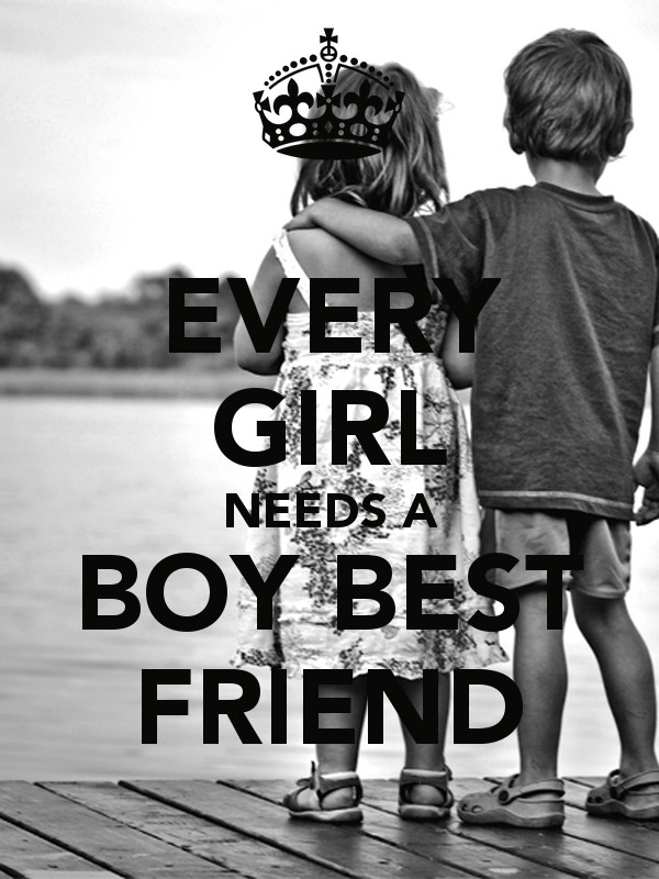 Boy And Girl Friendship Quotes Images : friendship, quotes, images, Friend, Quote, Number, 662617, Picture, Quotes