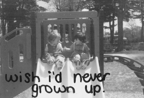 Image result for childhood memories