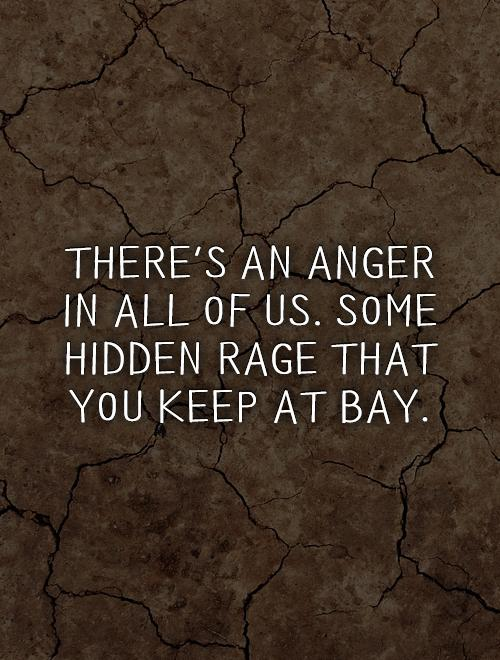 Anger Management Quotes & Sayings | Anger Management ...