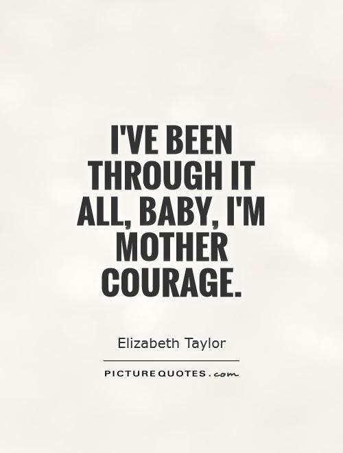 Elizabeth Taylor Quotes & Sayings (174 Quotations)