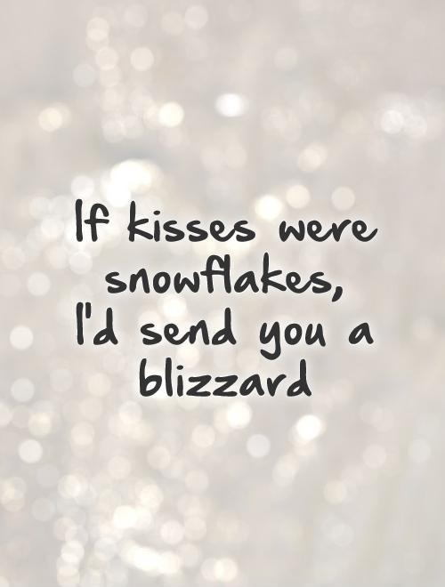 Kiss Sayings : sayings, Kissing, Quotes, Sayings, Picture