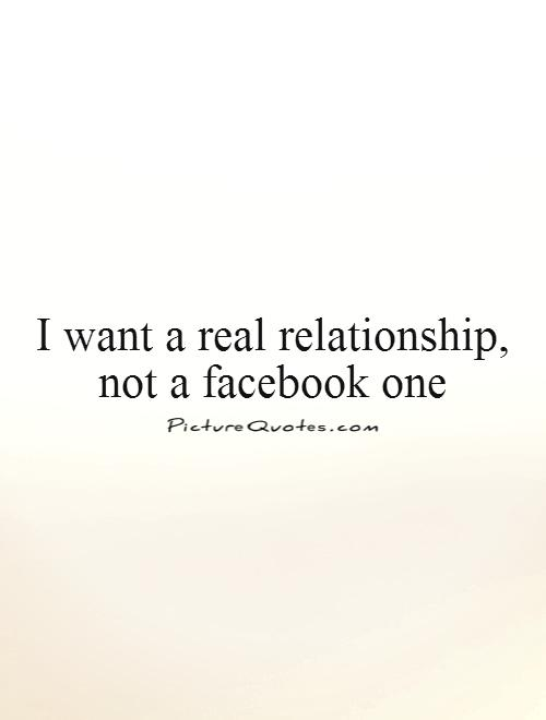I Want A Relationship Quotes : relationship, quotes, Relationship,, Facebook, Picture, Quotes