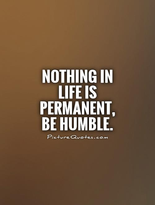 Funny Humility Quotes : funny, humility, quotes, Humble, Quotes, Sayings, Picture
