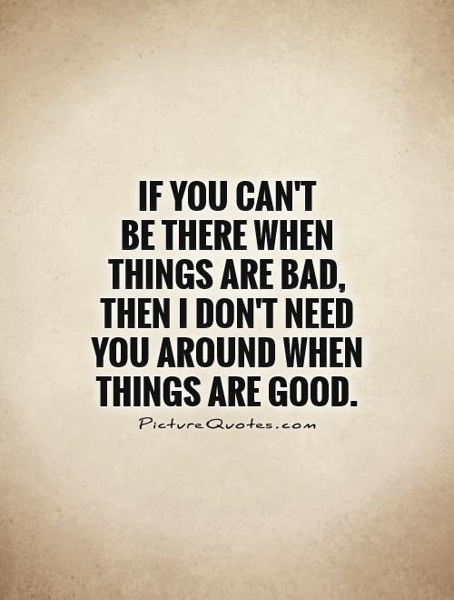 Don T Need You Quotes : quotes, Quotes, Sayings, Picture
