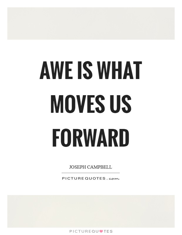 Joseph Campbell Quotes & Sayings (376 Quotations)