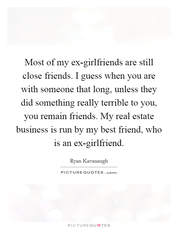 A Real Girlfriend Quote : girlfriend, quote, Girlfriend, Quotes, Sayings, Picture