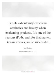 Aesthetics Beauty Quotes & Sayings Aesthetics Beauty Picture Quotes