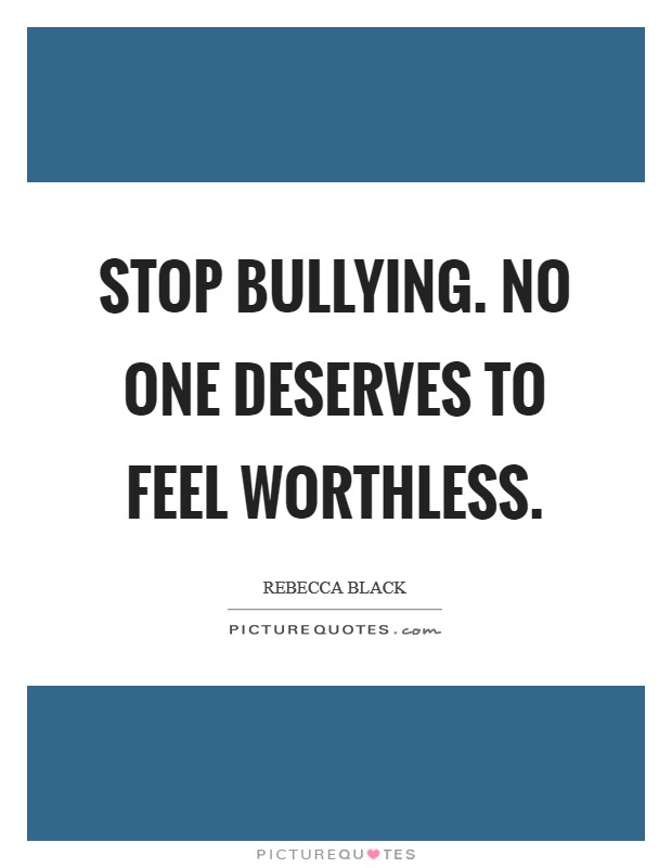 Bullies Quotes : bullies, quotes, Bullying, Quotes, Sayings, Picture