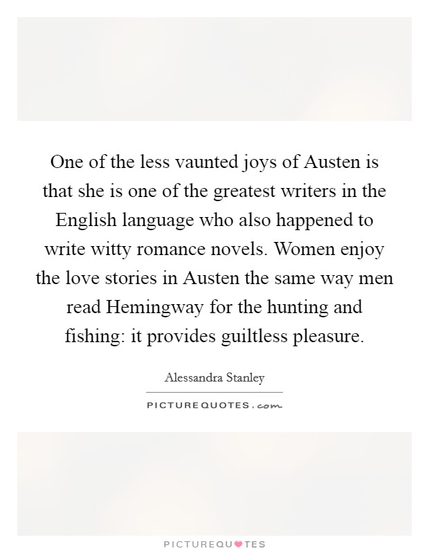 Hemingway Fishing Quotes : hemingway, fishing, quotes, Alessandra, Stanley, Quotes, Sayings, Quotation)