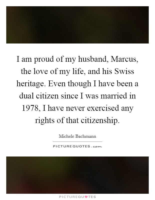 Love Quotes Proud Of My Husband Quotes - quotes love