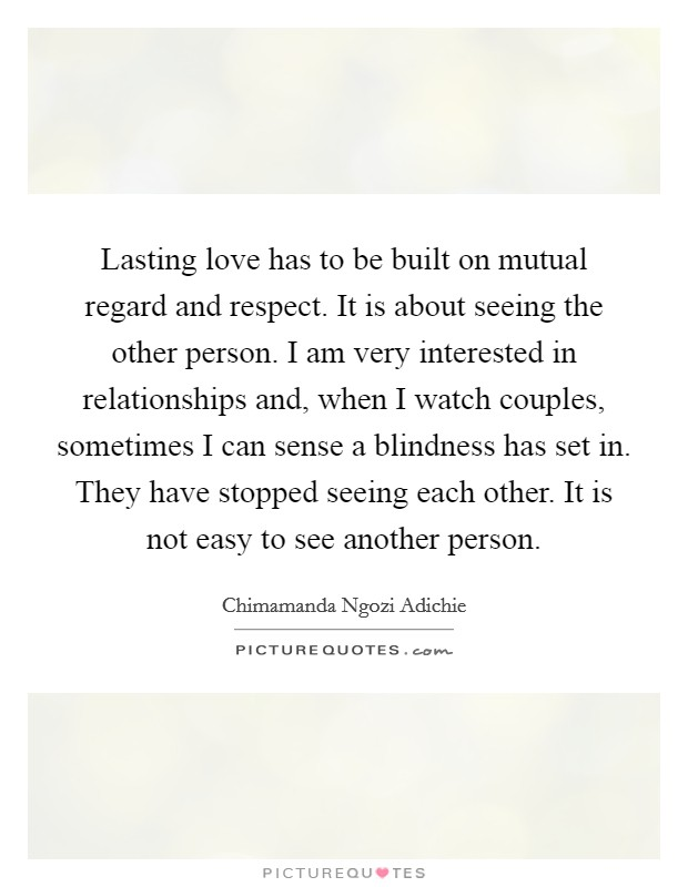 Long Lasting Love Quotes : lasting, quotes, Lasting, Quotes, Sayings, Picture