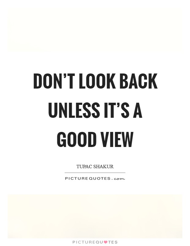 Back Quotes : quotes, Don't, Unless, Picture, Quotes