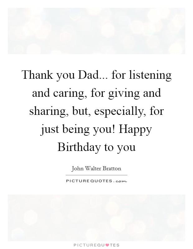 Happy Birthday Thank You Quotes : happy, birthday, thank, quotes, Birthday, Thank, Quotes, Sayings, Picture