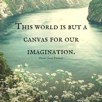 Image result for quote on imagination