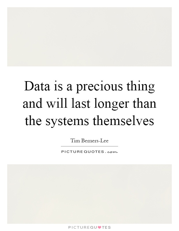 Funny Data Quotes : funny, quotes, Quotes, Sayings, Picture
