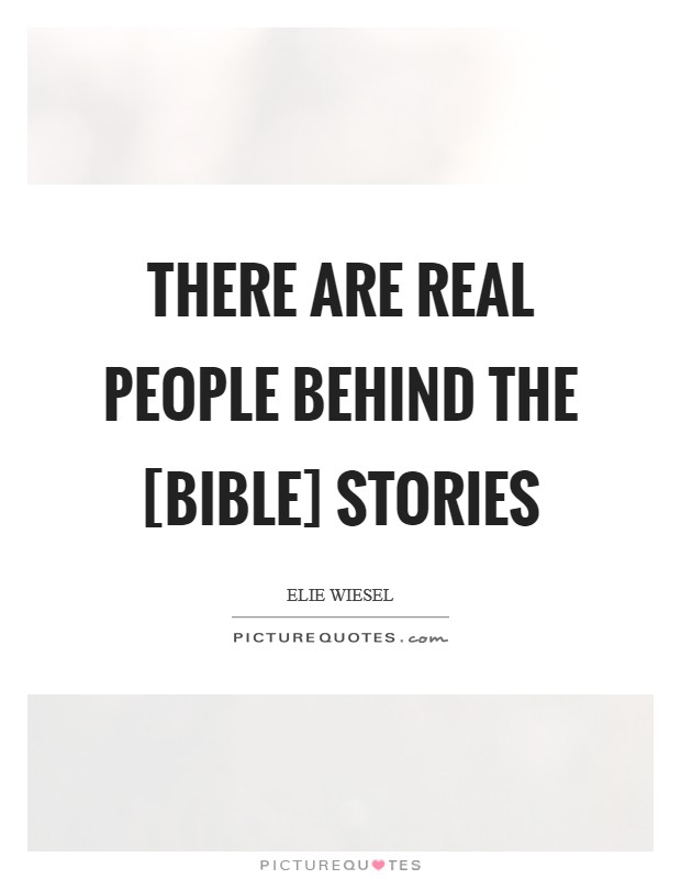 Elie Wiesel Quotes & Sayings (333 Quotations)