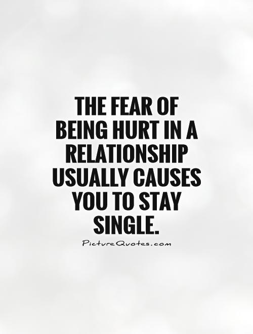 Quotes About Hurt Feelings Relationship
