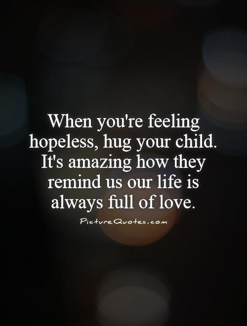 Hopeless Love Quotes : hopeless, quotes, Hopeless, Quotes, Sayings, Picture