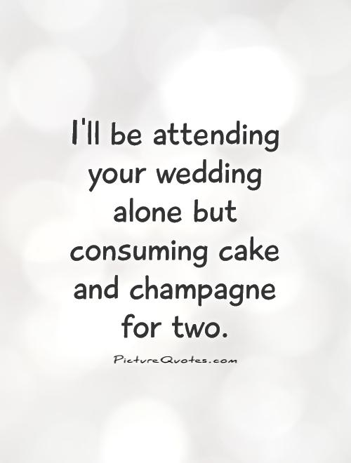 Leave My Boyfriend Alone Quotes. QuotesGram