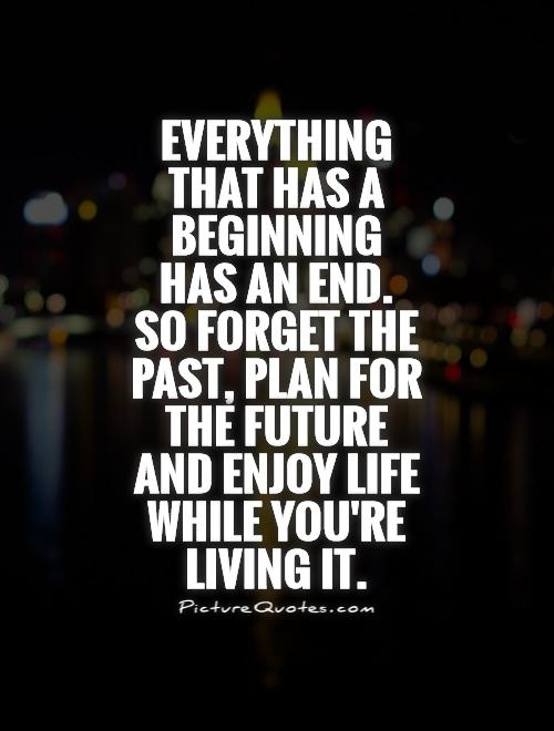 Quotes About Forgetting The Past And Moving On Download Free Quotes