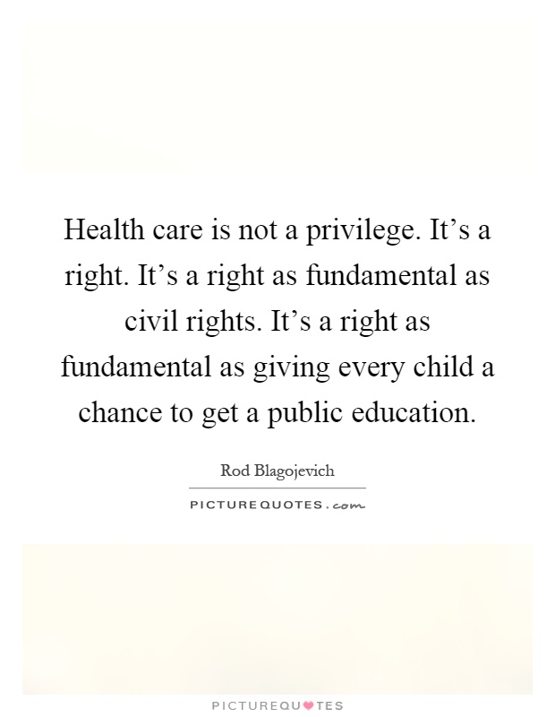 Image result for healthcare privilege