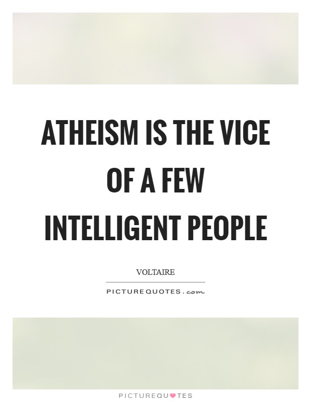 Quotes On Intelligent : quotes, intelligent, Intelligent, People, Quotes, Sayings, Picture
