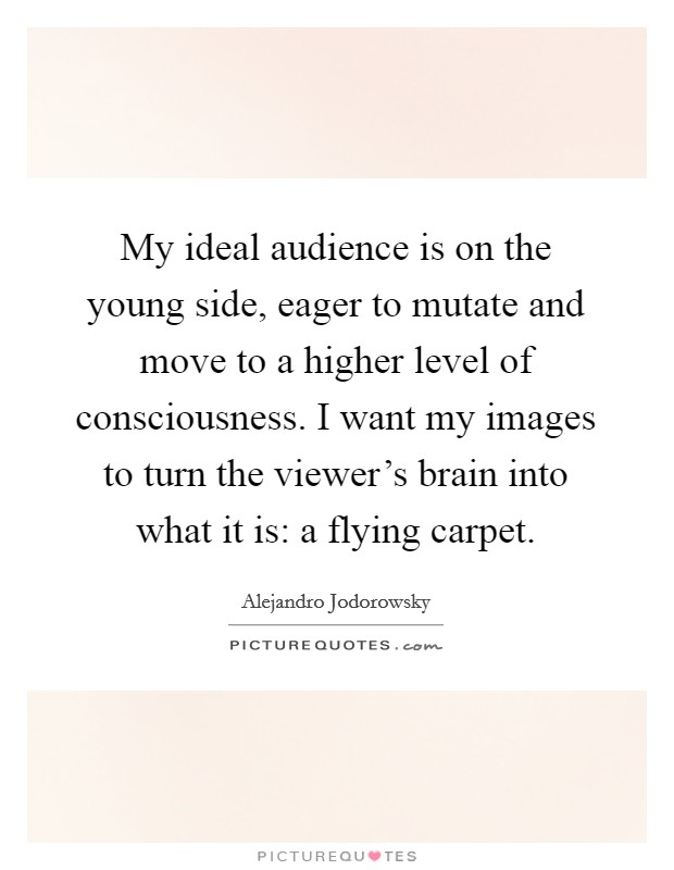 Quote About Flying : quote, about, flying, Flying, Quotes, Sayings, Picture