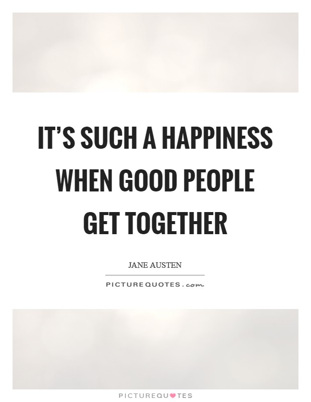 Get Quotes : quotes, Together, Quotes, Sayings, Picture