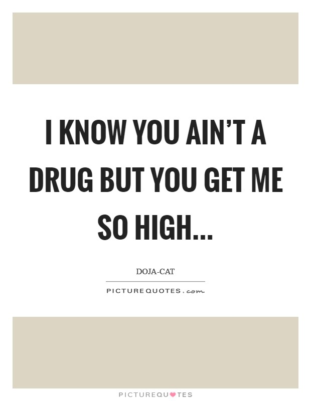 Doja Cat Quotes : quotes, Quotes, Sayings, Picture