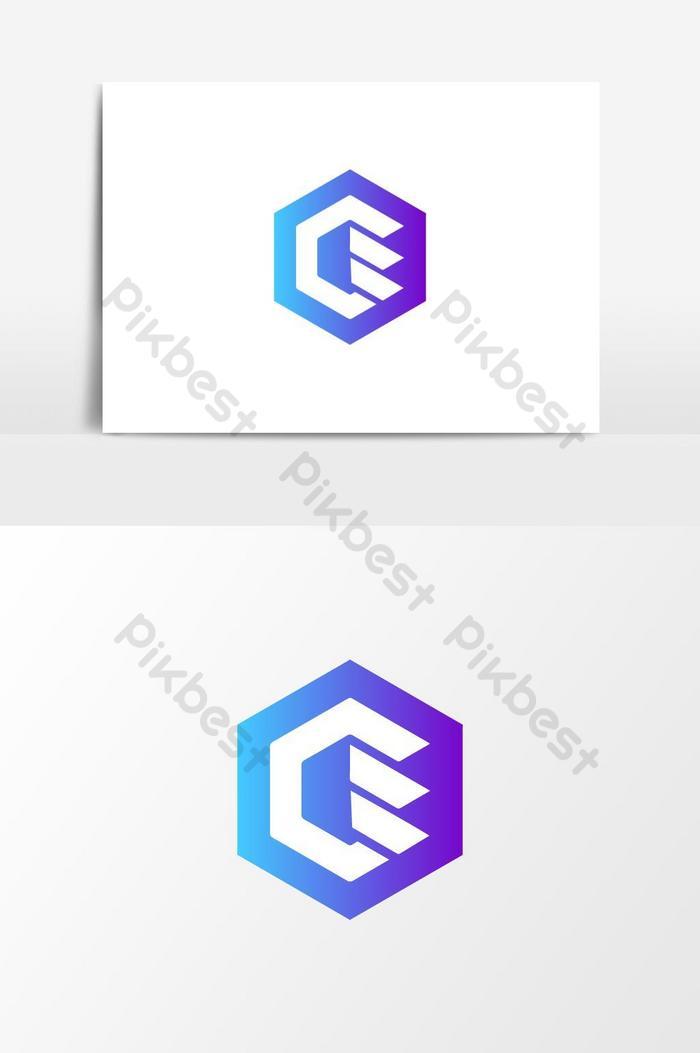 Logo Huruf G : huruf, Letter, Vector, Graphic, Element, Images, Download, Pikbest