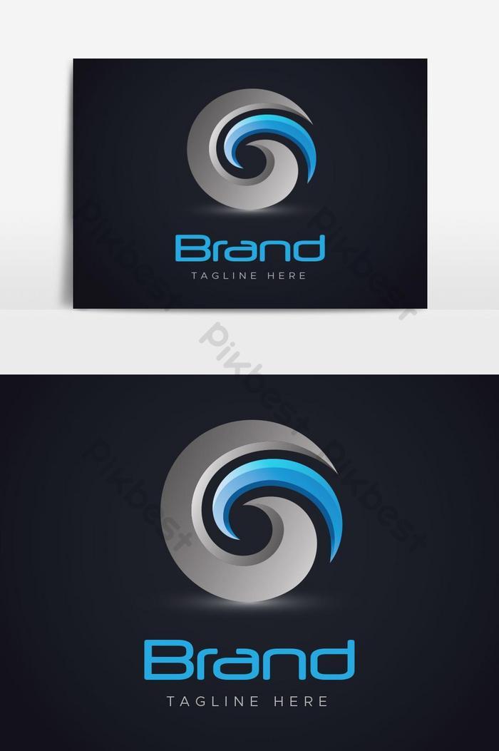 Logo Huruf G : huruf, Letter, Modern, Style, Design, Images, Download, Pikbest