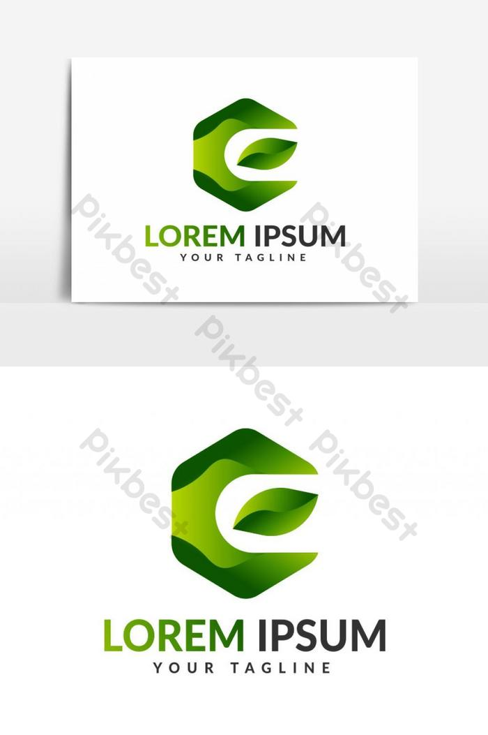 Logo Huruf G : huruf, Huruf, Template, Elemen, Grafis, Templat, Unduhan, Gratis, Pikbest