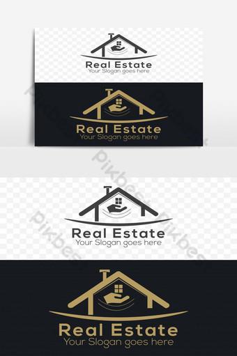 Atap Rumah Vector : rumah, vector, House, Design, Illustration, Images, Download, Pikbest