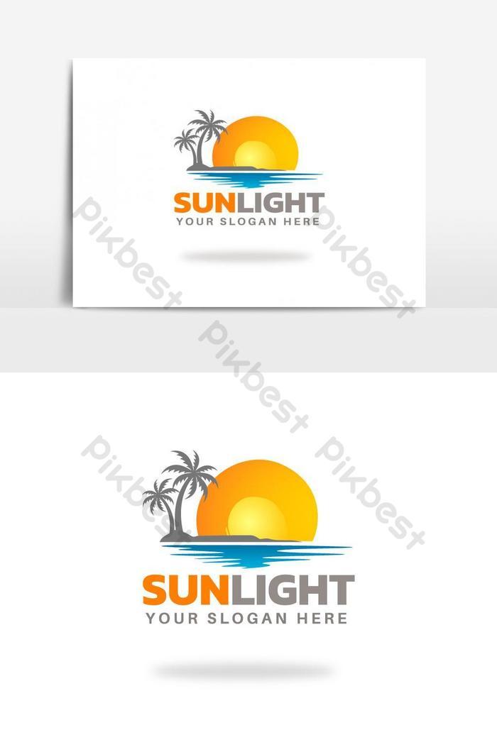 Matahari Logo Png : matahari, Creative, Sunlight, Design, Images, Download, Pikbest