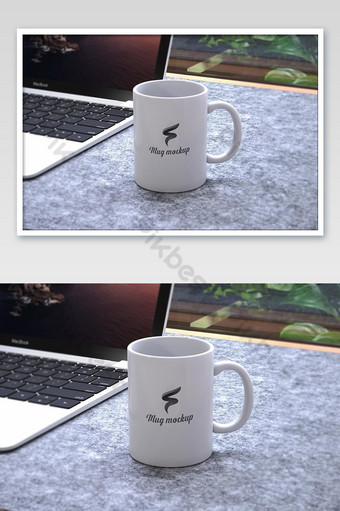 Free 6633+ graphic design mockups yellowimages mockups. Coffee Mug Mockup Psd Free Download Pikbest