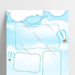 Junior high school class card Backgrounds PSD Free Download Pikbest