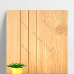 Literary fresh texture wood shading plank coffee shop menu background image Backgrounds PSD Free Download Pikbest