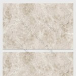 Gray Marble Texture Illustration Design Backgrounds Psd Free Download Pikbest