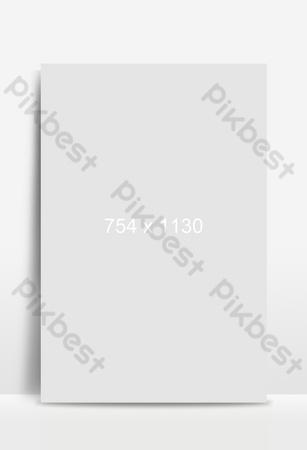 Background Laut Kartun : background, kartun, Cartoon, Animal, Poster, Background, Backgrounds, Download, Pikbest