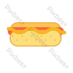 Meal Images PNG Vector & Psd Graphics Free Download Pikbest