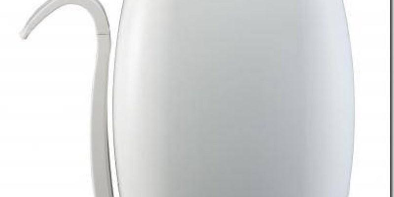 育兒好物|給家人最安心的優質好水《3M UVA3000紫外線殺菌淨水器》