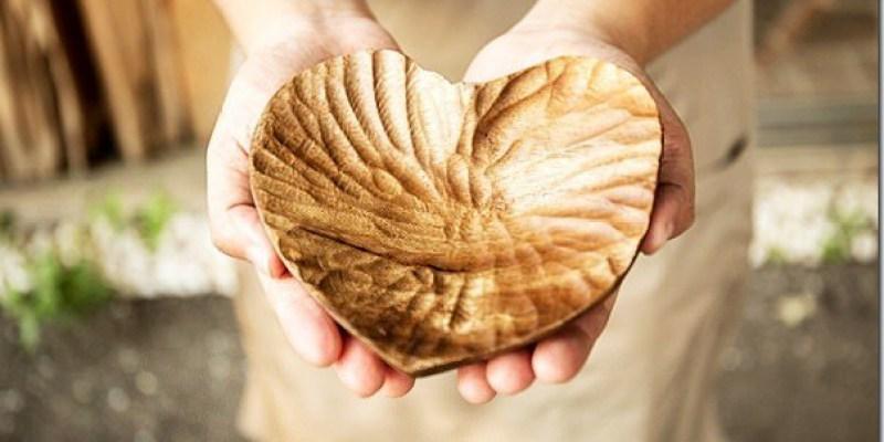 Niceday體驗 【自然生活工坊】來一趟雲林小冒險 台灣樟木木盤雕刻