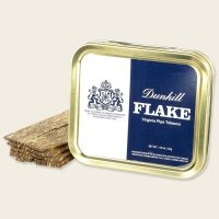 Best Selling Dunhill Flake - Pipes and Cigars