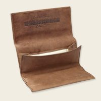 4th Generation Pouches and Bags - Pipes and Cigars