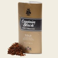 Get big savings on Captain Black Gold pipe tobacco only at ...