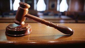 Το τουρκικό δικαστήριο εκδίδει υπό κράτηση 15 υπόπτους FETÖ