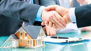 Επιστροφή στις κανονικές πωλήσεις κατοικιών – Yeni Şafak