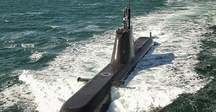 d7c951b8piri reis denizaltisi suya iniyor f0e4952d024a9d69f9f3
